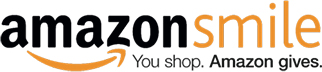 Register with Amazonsmile